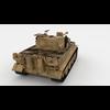 09 17 45 297 panzer open 0057 4
