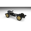 12 42 46 648 jeep chassis 0049 4