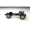 12 42 46 952 jeep chassis 0065 4