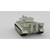 12 42 50 134 panzer wire 0017 4
