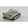 12 42 50 157 panzer wire 0022 4
