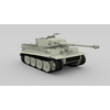 12 42 50 362 panzer wire 0033 4