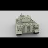 12 42 50 839 panzer wire 0054 4