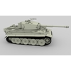 12 42 50 863 panzer wire 0065 4