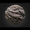 17 14 32 43 sphere screenshots 3 4