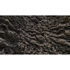 17 15 02 612 3d perforated rock game texture material 3 4