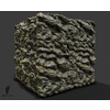 17 51 01 81 3d perforated rock game pbr material 2 4
