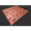 18 52 39 579 broken floor tile plane 4
