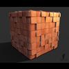 18 52 44 885 borken floor tile cube 4