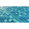 21 35 30 559 blue floor tile closeup 4