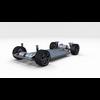 16 53 27 781 tesla chassis 0023 4