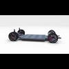 16 53 27 923 tesla chassis 0029 4