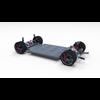 16 53 30 338 tesla chassis 0067 4