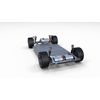 16 53 35 194 tesla chassis 0053 4