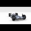 10 46 34 421 tesla chassis 0017 4