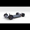 10 46 34 824 tesla chassis 0024 4