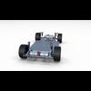 10 46 38 691 tesla chassis 0056 4