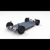 10 46 40 185 tesla chassis 0059 4