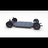 10 46 40 301 tesla chassis 0065 4