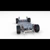 10 46 41 404 tesla chassis 0072 4