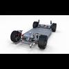 10 46 45 399 tesla chassis 0080 4