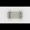 10 46 51 364 tesla open wire 0075 4