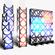 Stage Decor 11 Modular Wall Column 3D Model