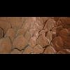 19 13 11 656 facebook tectonic rock plates game art texture  4