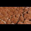 19 14 14 472 tectonic rock plates 3d game texture closeup 1 4