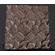 Cracked Tectonic Rock Plates Game Texture