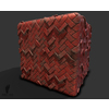 21 08 23 535 herringbone bricks 3d game texture cube 2 4