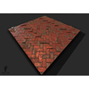 21 08 48 452 herringbone bricks tileable game material plane 2 4