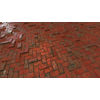 21 09 33 152 herringbone bricks game art texture closeup 2 4