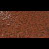 21 14 28 203 herringbone bricks game art texture closeup 3 4