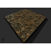21 17 07 103 herringbone bricks tileable game material plane 1 4