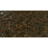 21 17 50 576 herringbone bricks game art texture closeup 1 4