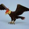 06 46 19 487 fantasy eagle 01 4