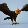 06 46 19 593 fantasy eagle 03 4