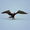 06 46 20 538 fantasy eagle 07 4