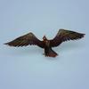 06 46 21 402 fantasy eagle 06 4