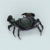 06 57 48 398 fantasy monster crab 03 4