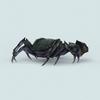 06 57 49 469 fantasy monster crab 04 4
