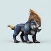 07 14 41 923 fantasy cartoon wolf 05 4