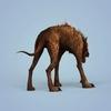 07 21 01 504 fantasy monster dog 04 4