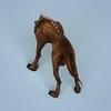 07 21 01 506 fantasy monster dog 03 4