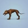 07 21 01 539 fantasy monster dog 02 4