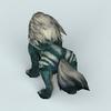07 23 54 246 fantasy monster warrior wolf 03 4