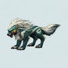07 23 55 781 fantasy monster warrior wolf 06 4