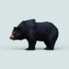 07 28 33 687 wild bear 02 4