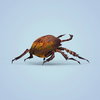 07 40 26 865 fantasy monster bug 04 4